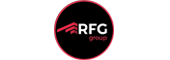 RFG Group